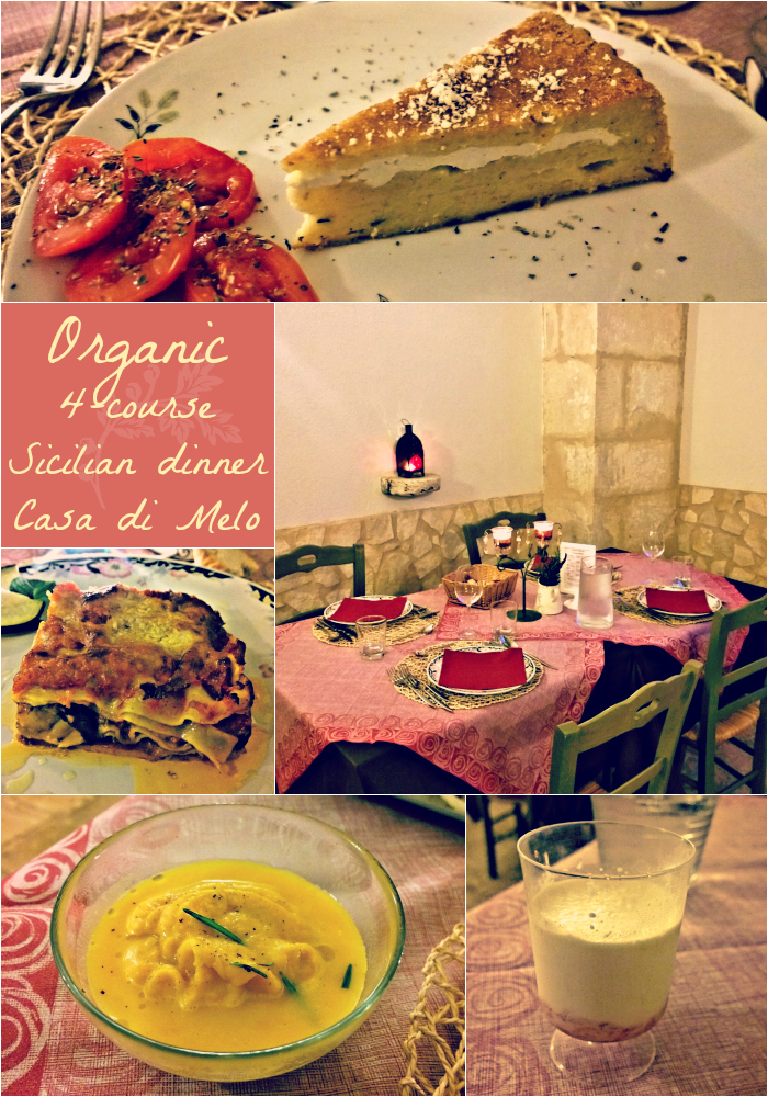 casadimelo food collage