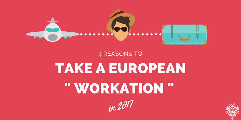 4 Reasons to take a European -Workcation- this year (24)